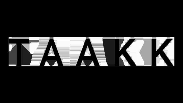 TAAKK