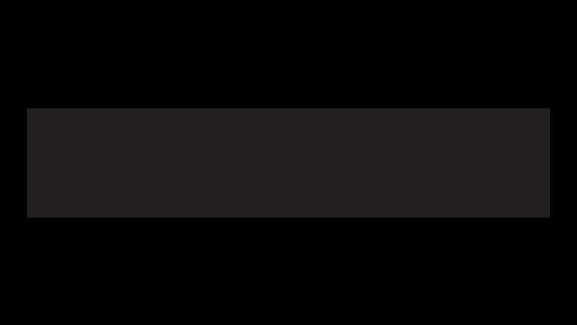 MaisonMargiela